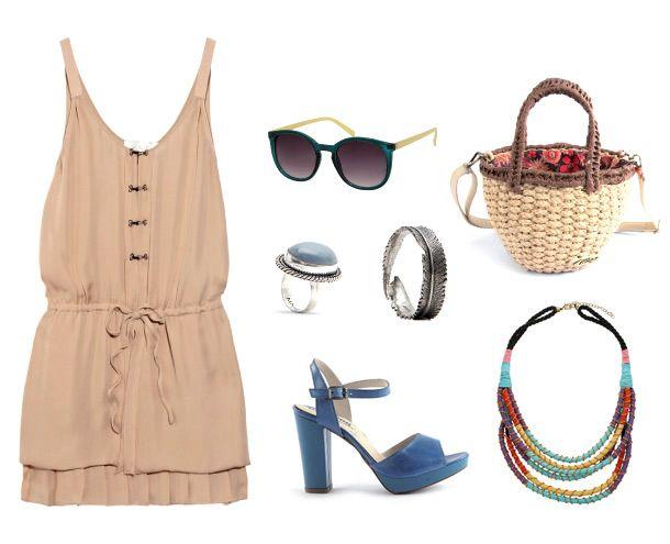 outfit-mtng-mustang-originals