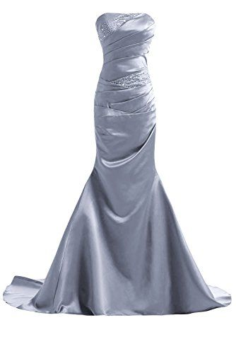 Joanna Women's Mermaid Satin Long Prom Dress Silver US 4 Joanna http://www.amazon.com/dp/B00WCZVDW0/ref=cm_sw_r_pi_dp_lTr9vb0FGWETQ