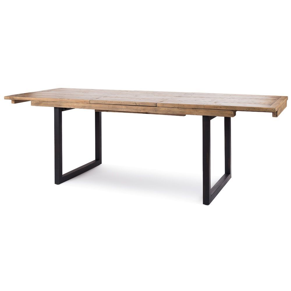 Round Wooden Dining Table Nz