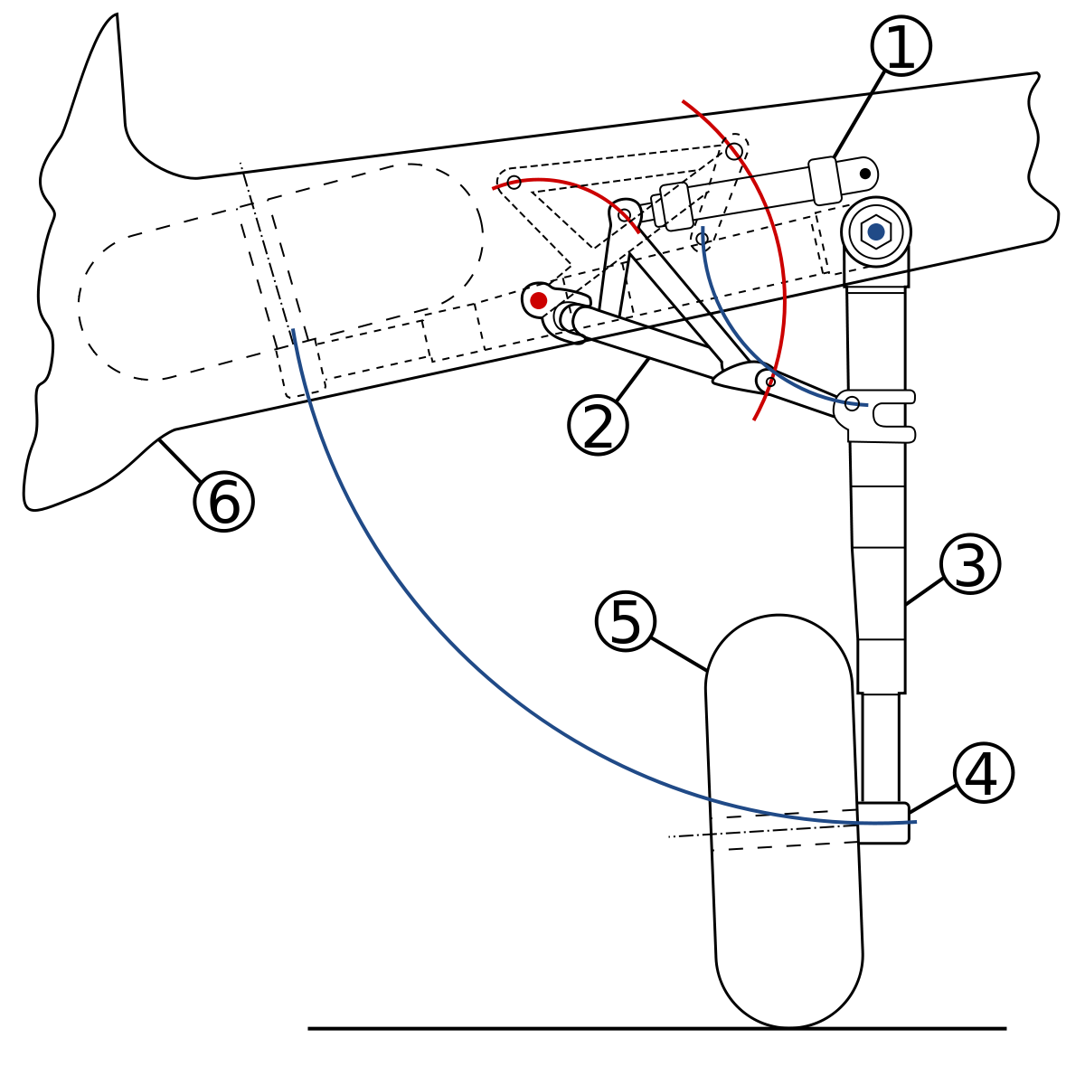 Image Result For Straight Line Drawing Mechanisms
