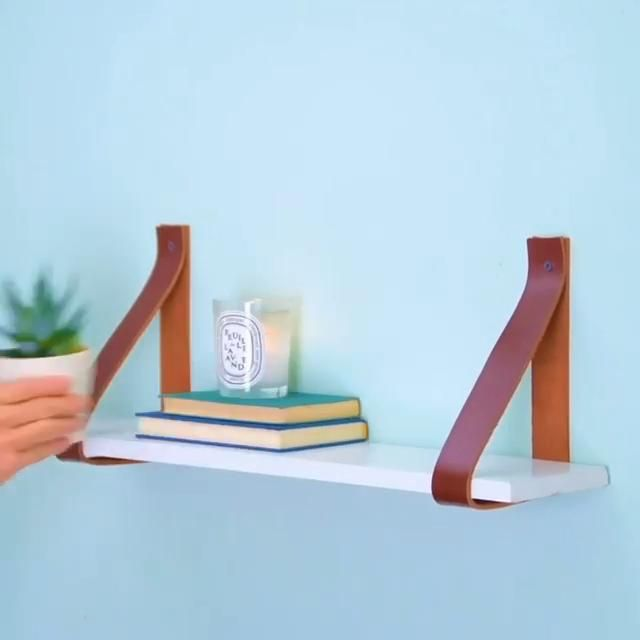 Simply Great Ideas Amazing Diy Video In 2020 Paper Crafts Diy Tutorials Diy Gifts Fun Diy Crafts