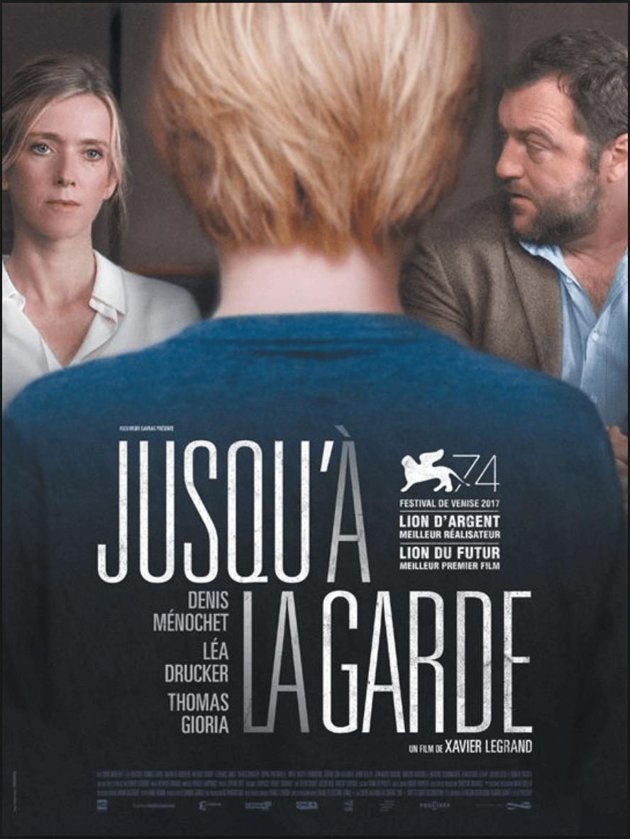 Le cinéma français Film, Meilleurs films et Film streaming