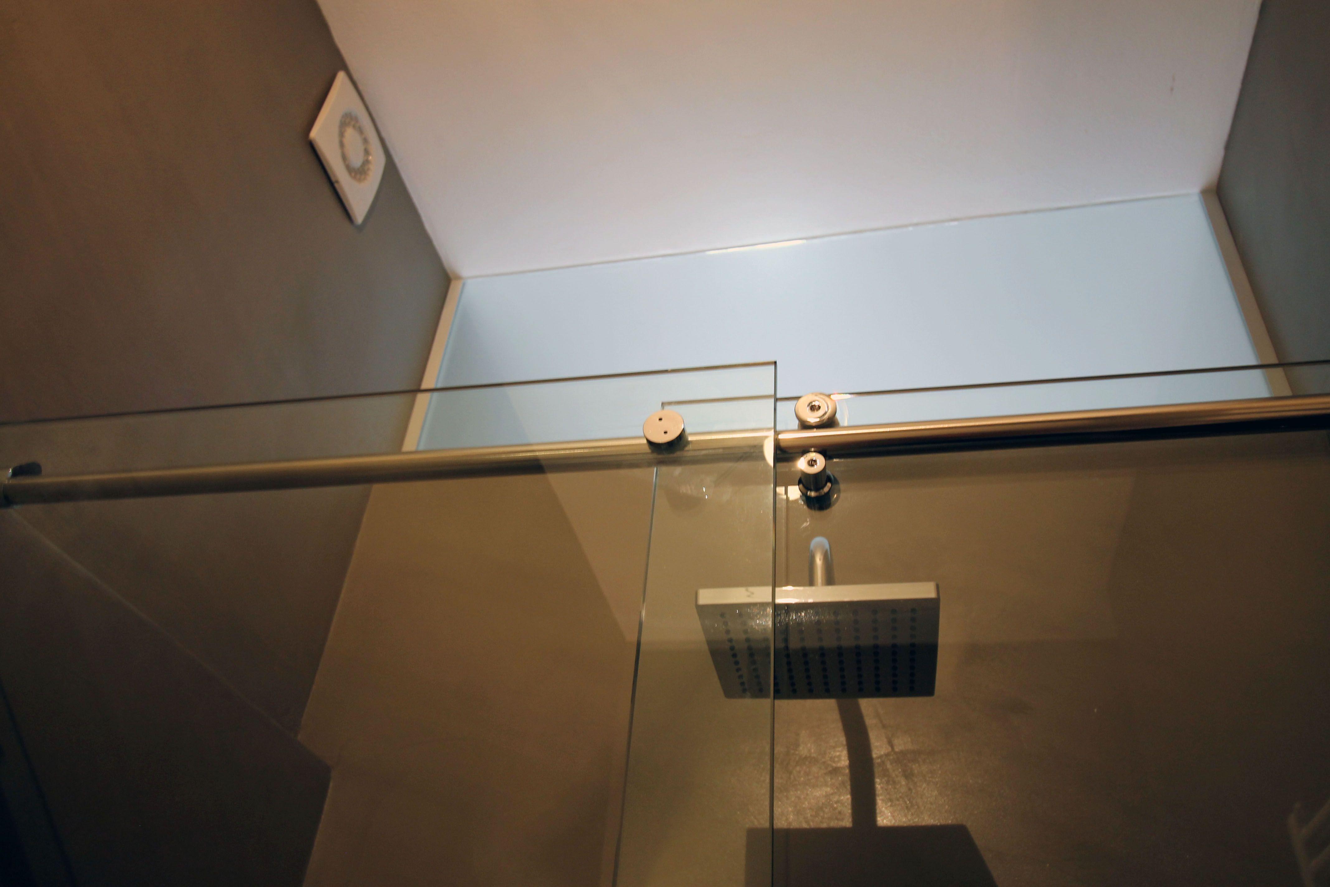 Come illuminare bagno cieco bagni illuminazione bagno bagno e