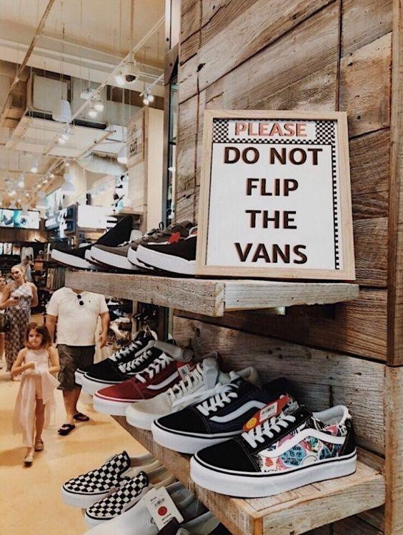 Vans shoes, Outfit shoes, Vans