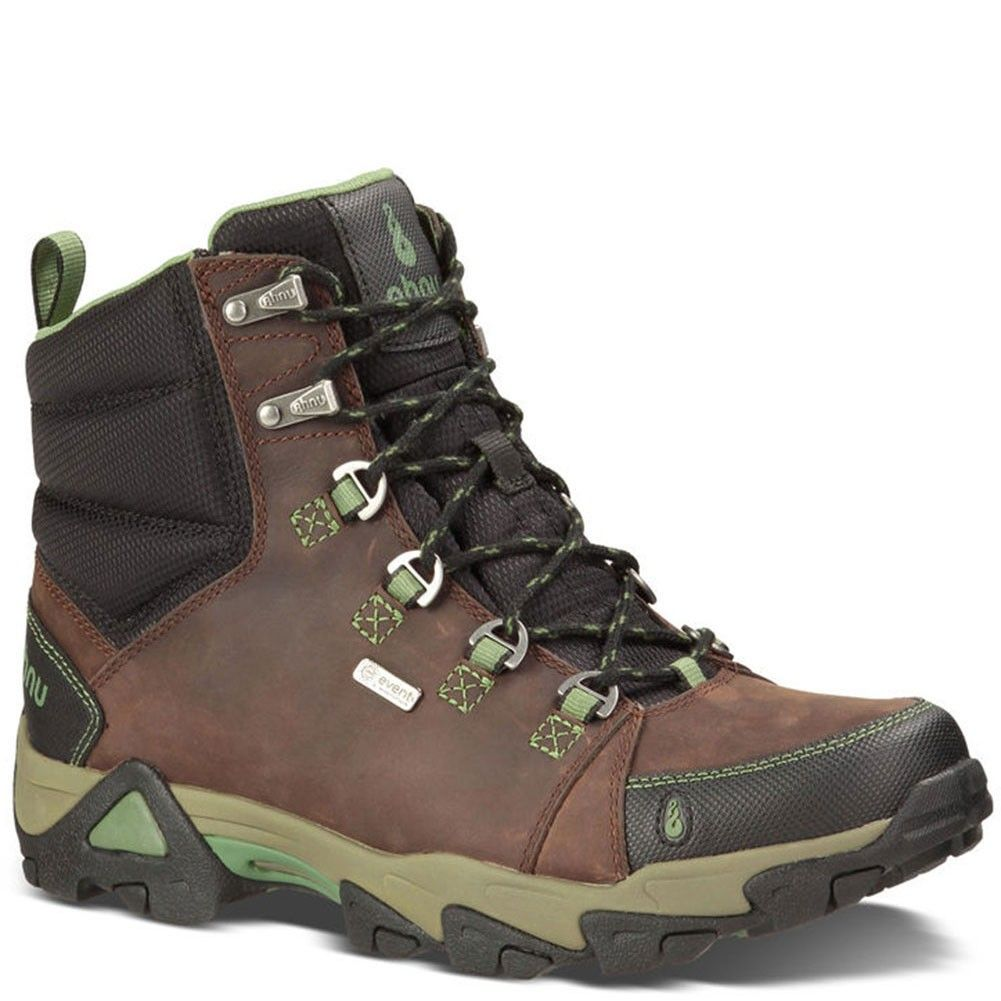 Af2508 Prt Ahnu Men S Coburn Wp Hiking Boots Porter Www Bootbay Com Hiking Boots Women Boots