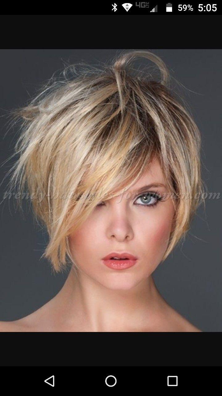 Best Of Pfiffige Frisuren Mittellanges Haar Best Haare Frisuren