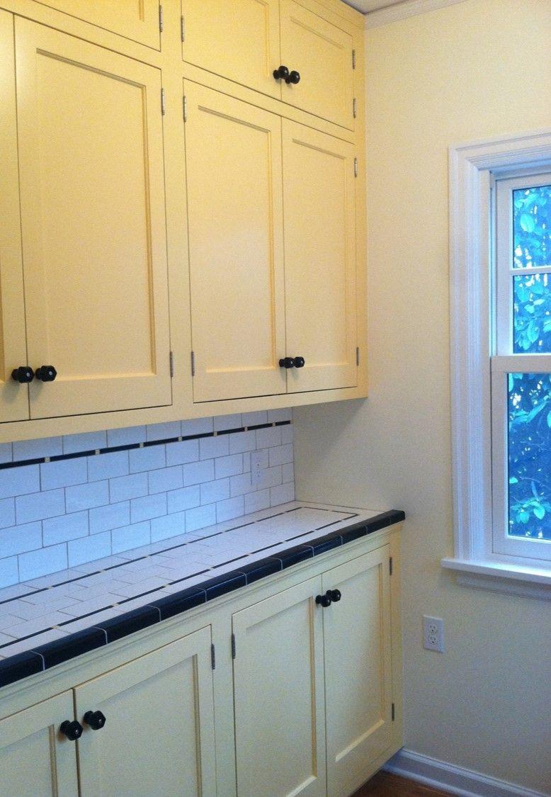 Picture3 Jpg 778 1125 Vintage Kitchen Cabinets Kitchen Cabinet Styles 1940s Kitchen