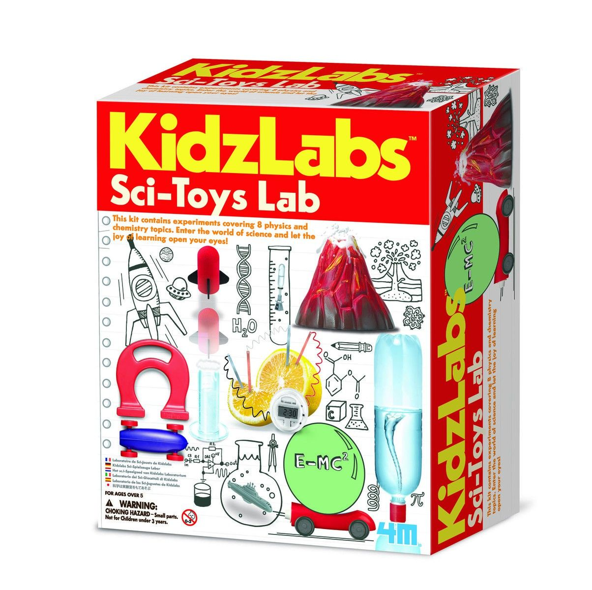 Kidzlabs+combopack+sci-toys+lab+5++-+