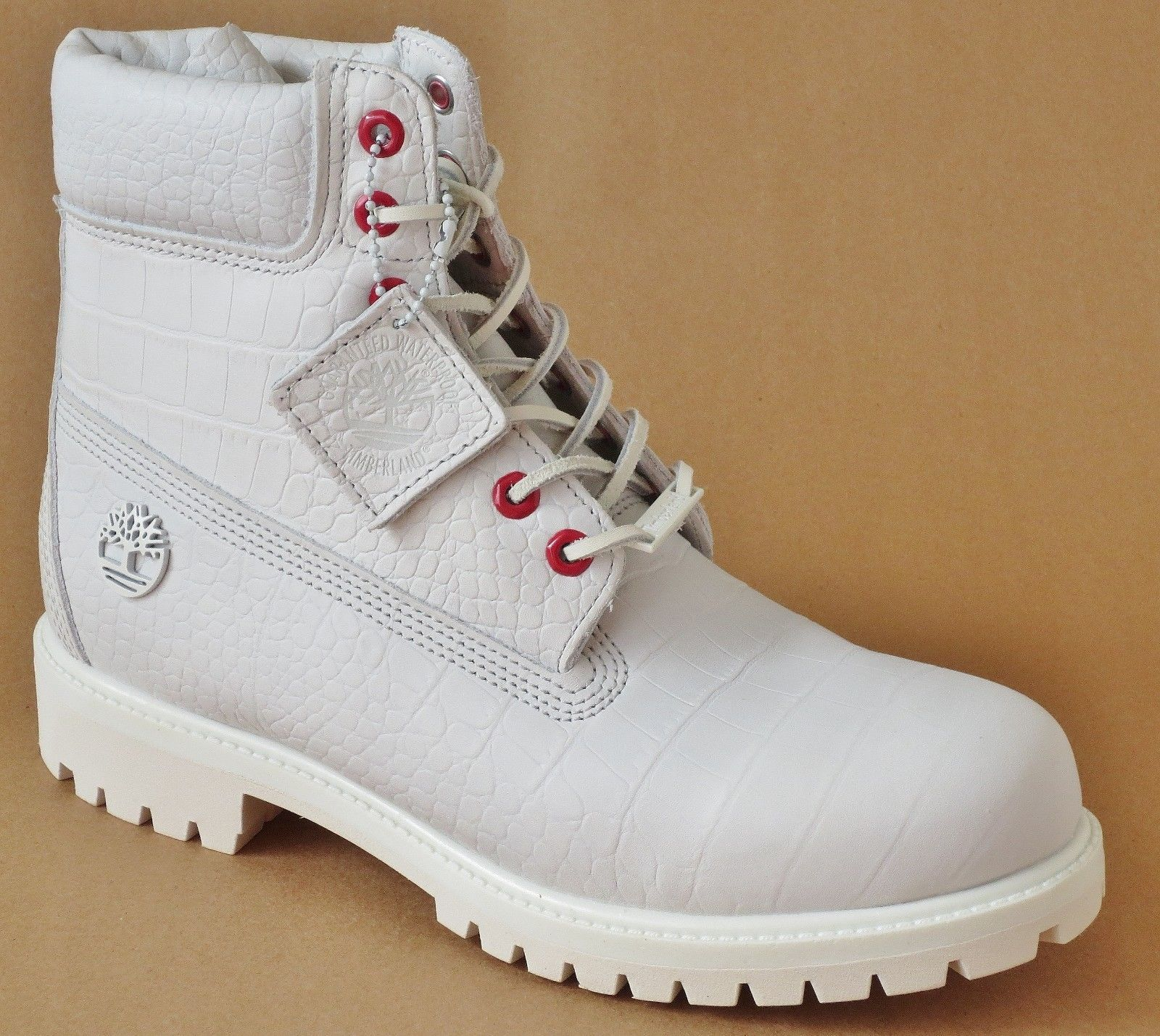 Timberland | Men's Boots Limited release | Timberland boots