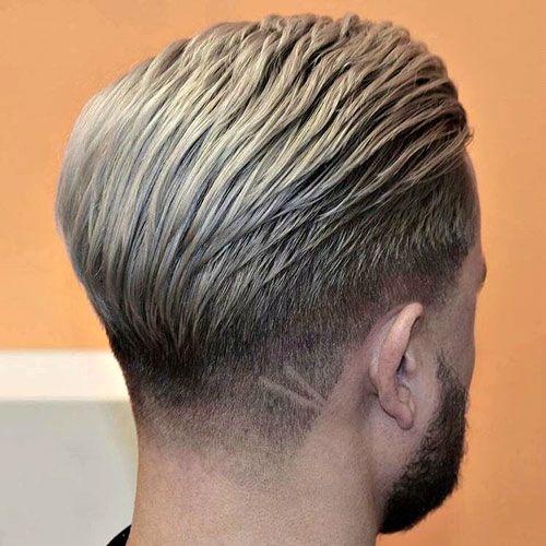 39 Classic Taper Haircuts 2020 Guide Fade Haircut Tapered Haircut Taper Fade Haircut