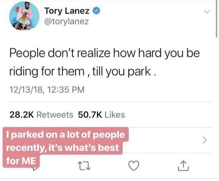 Truubeautys Rapper Quotes Real Quotes Instagram Bio Quotes
