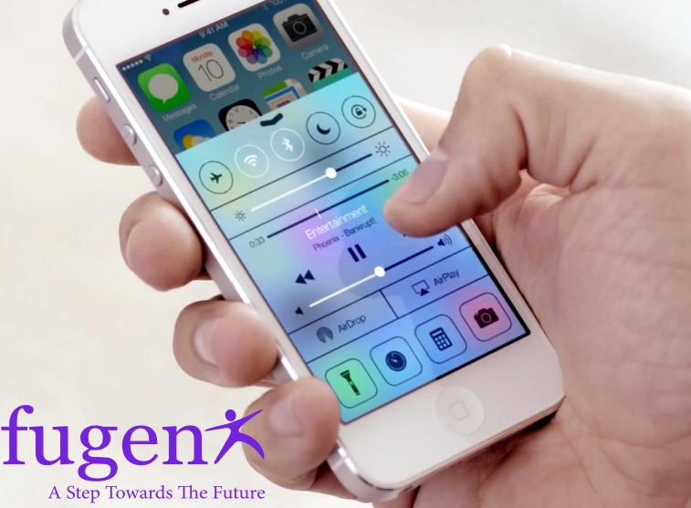 Best iPhone App Development Company in Bangalore, Mumbai