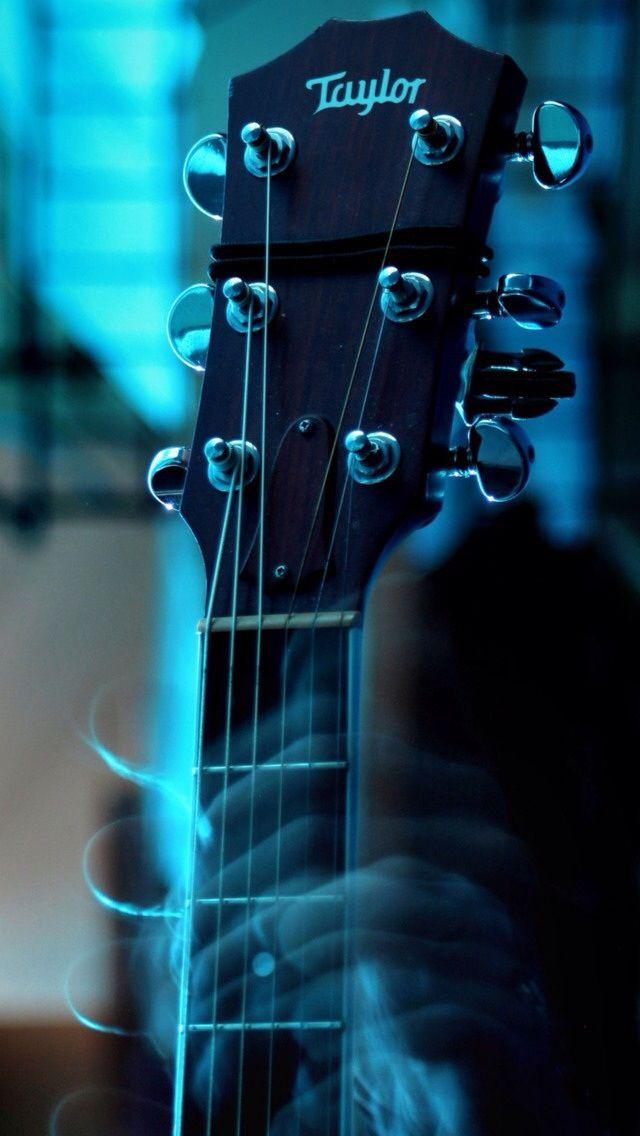 Guitar head #iPhone #5s #Wallpaper   http://www.ilikewallpaper