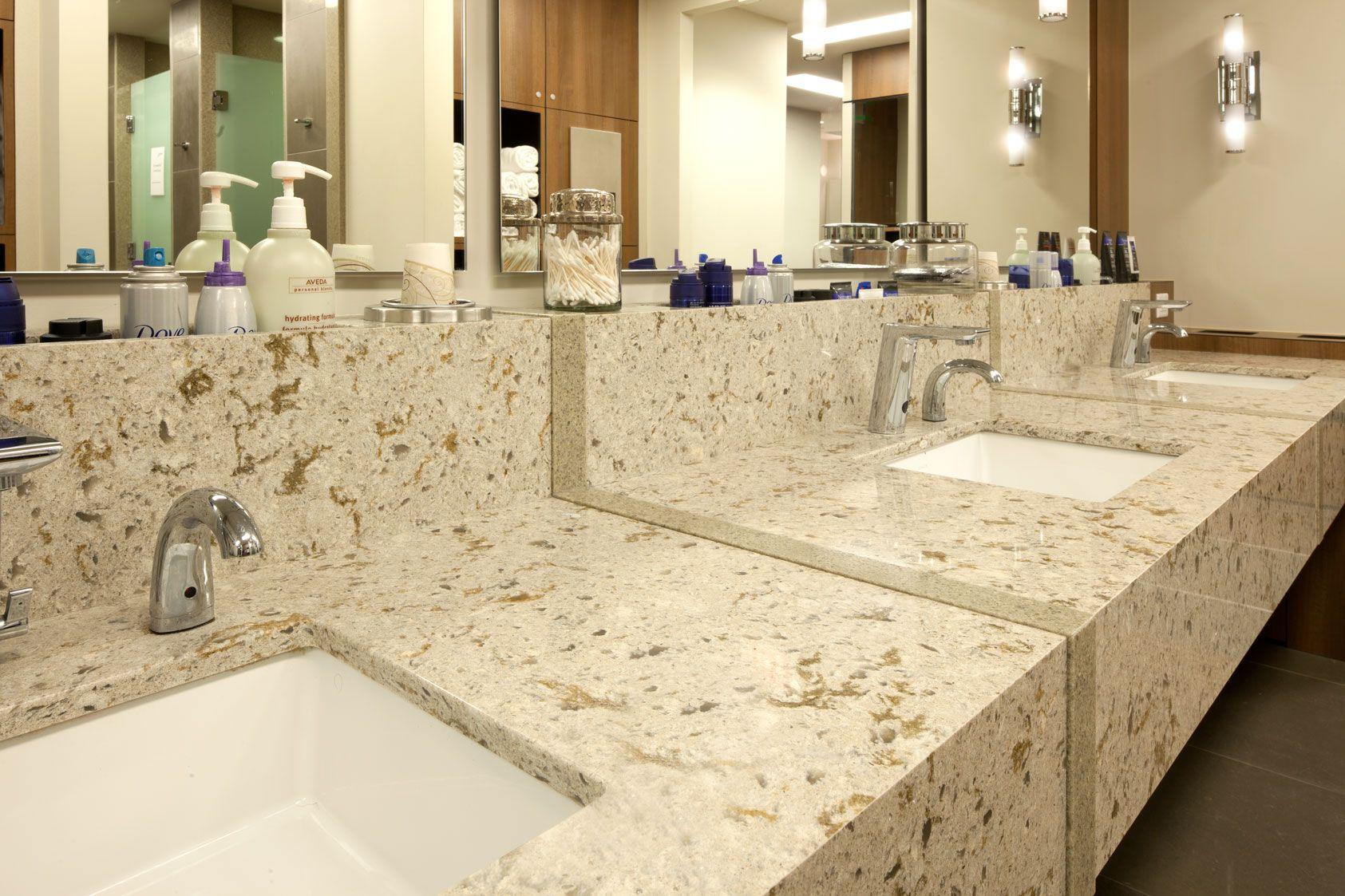 Windermere from the cambrian collection cambria cambriaquartz