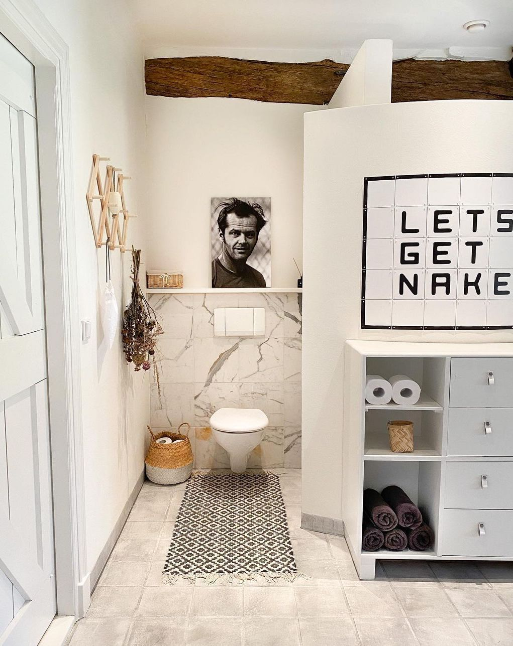 21 Modern Scandinavian Bathroom Decor Ideas In 2021 Modern Scandinavian Bathroom Scandinavian Bathroom Latest Bathroom Designs