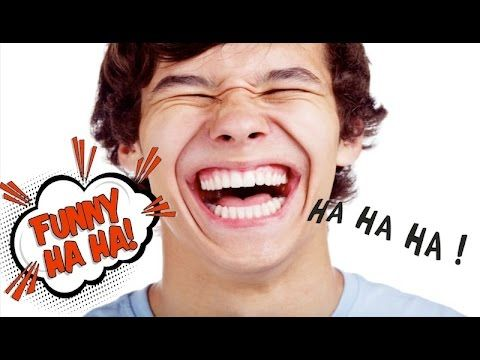 Funny Laughing Sound Effect Compilation ➡ Comedy Laugh | LAUGHTER