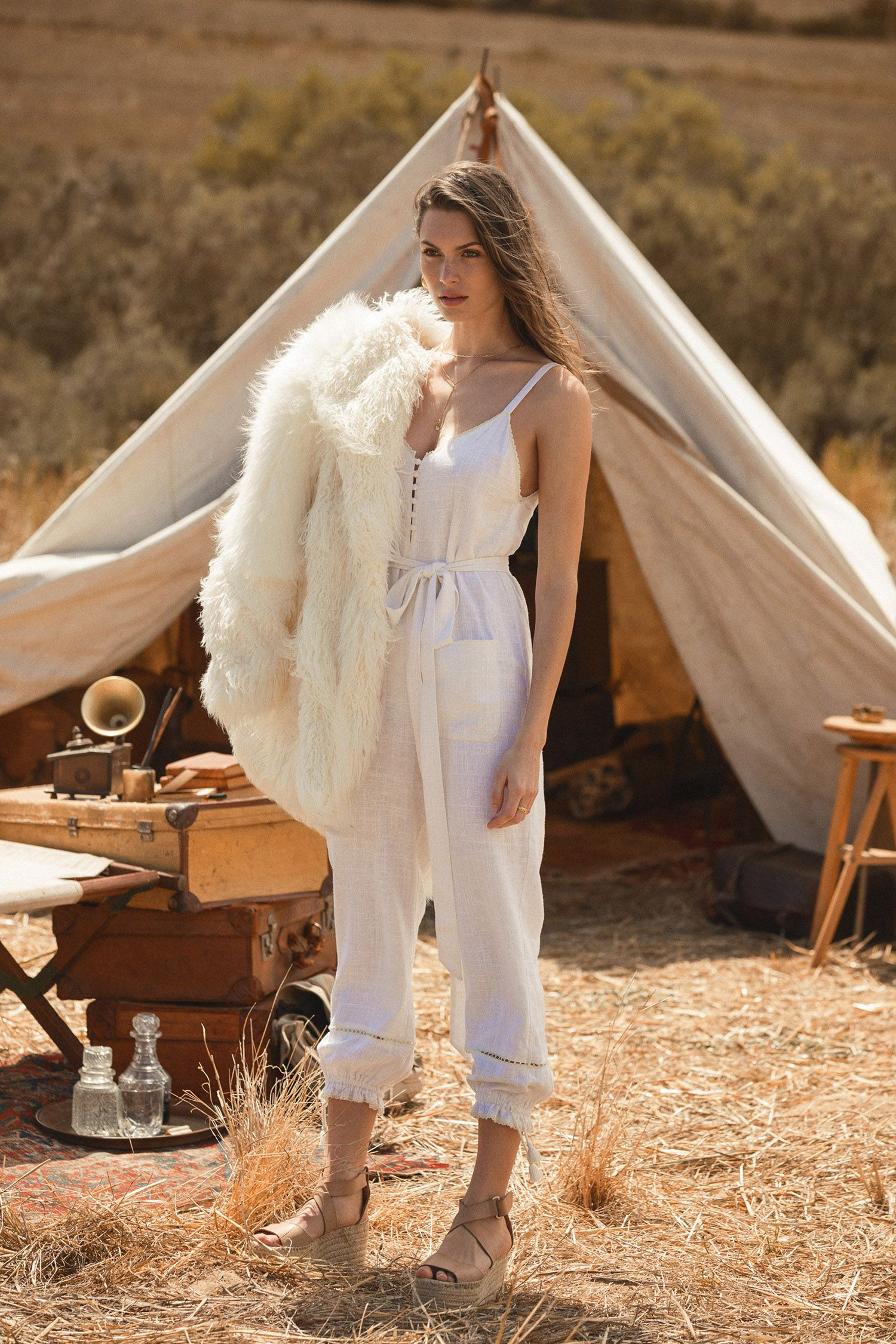 f162c8653f LIONESS – Spell & The Gypsy Collective   Cloth in 2019   Jumpsuit ...