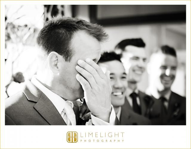 HYATT GRAND TAMPA BAY, Limelight Photography, Wedding Photography, Portrait, Groom, St. Pete, Florida, www.stepintothelimelight.com