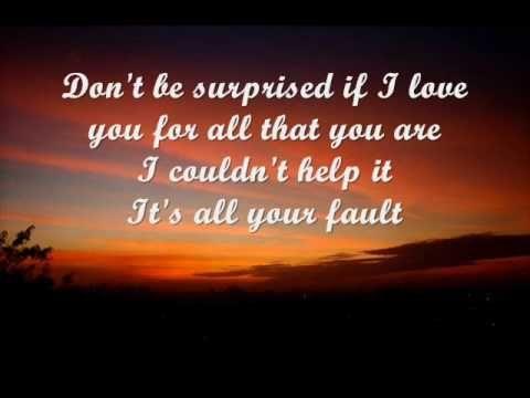 Head Over Feet Lyrics By Alanis Morissette Youtube This