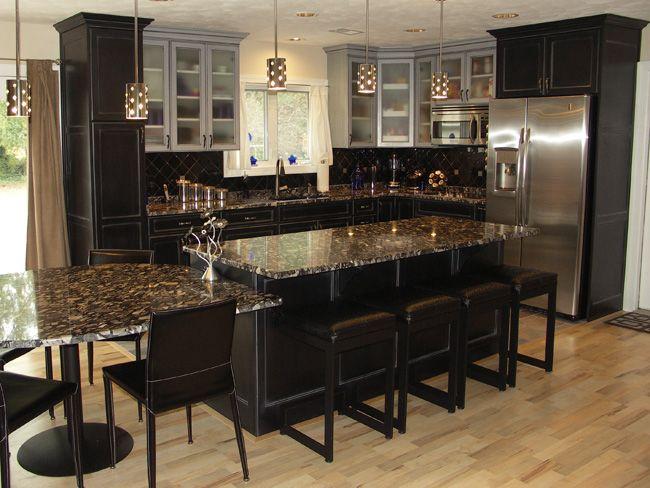 Chesapeake Virginia | Painting kitchen cabinets ...