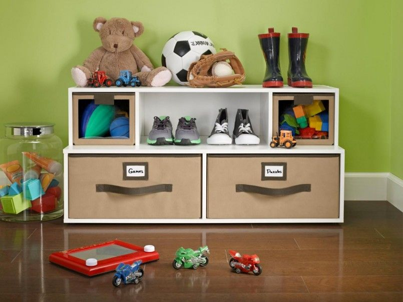 Decorations Awesome Green Kids Room Small Shoe And Toys Storage Wooden Cozy Toys Cabinet Wooden Informal Furnishing Floor Wonderful Versat Green Kids Rooms Toy Storage Solutions Kids Room