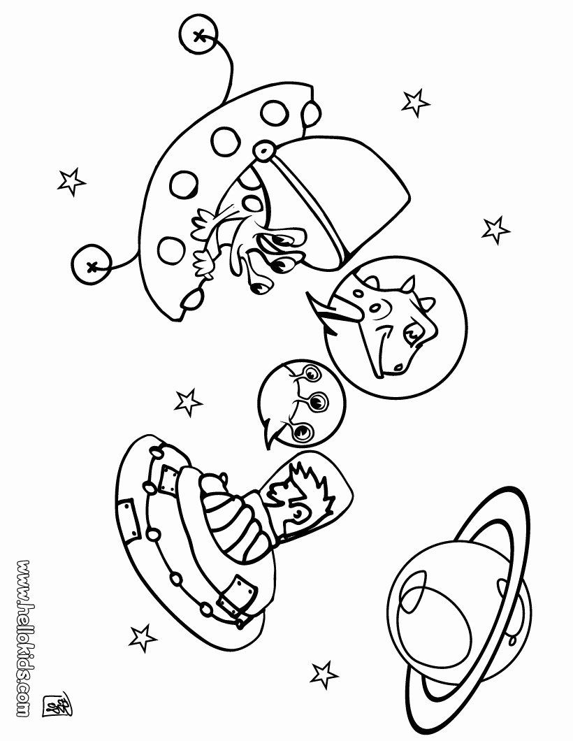Outer Space Coloring Pages Inspirational Coloring Page For Kids Coloring Pages Galaxy Super Ma Space Coloring Pages Coloring Pages Coloring Pages Inspirational [ 1060 x 820 Pixel ]