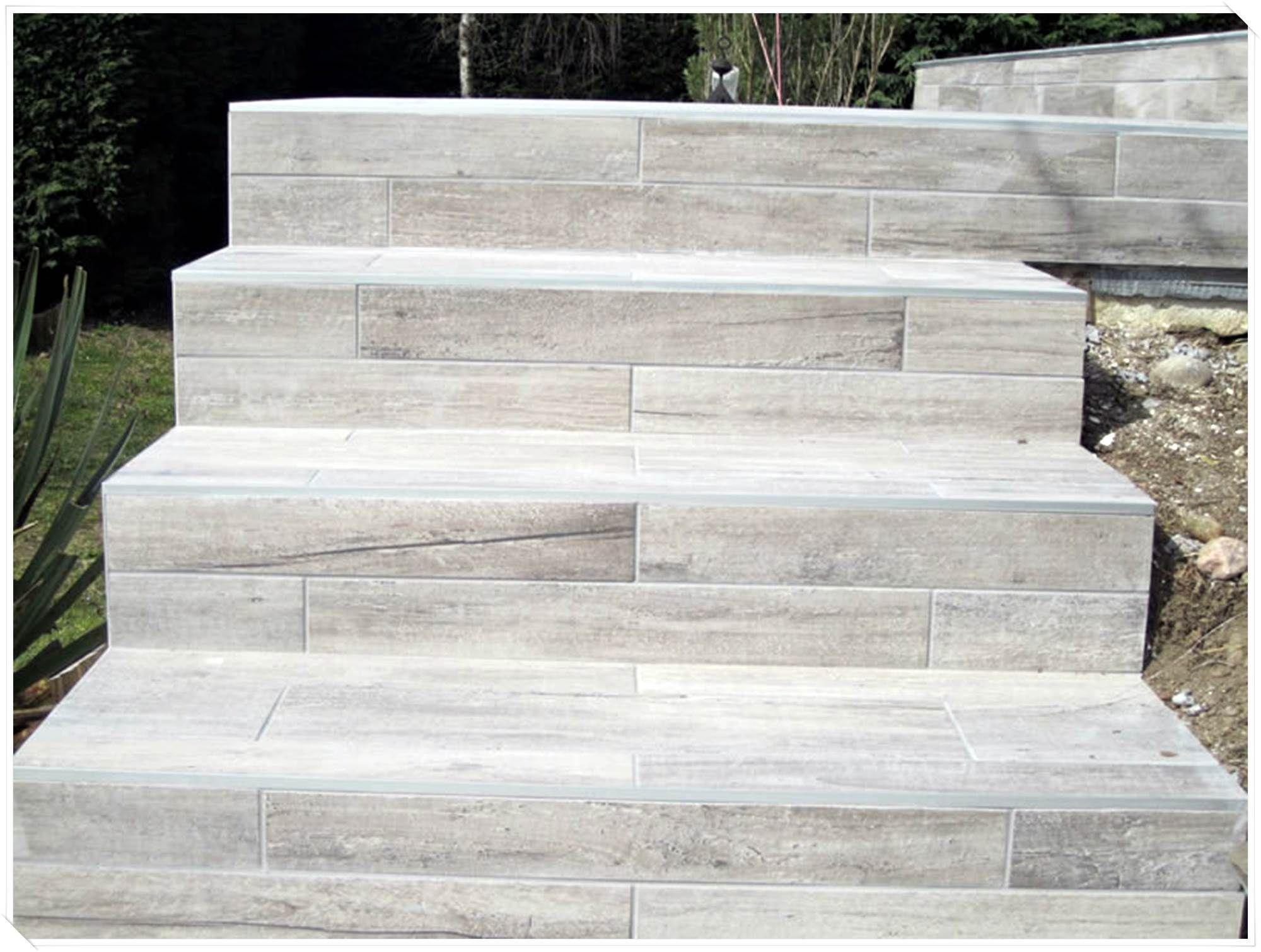 Resultat De Recherche D Images Pour Escalier Exterieur En Carrelage