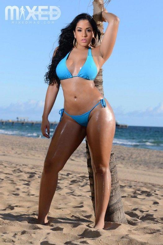 Miami Beach Portman