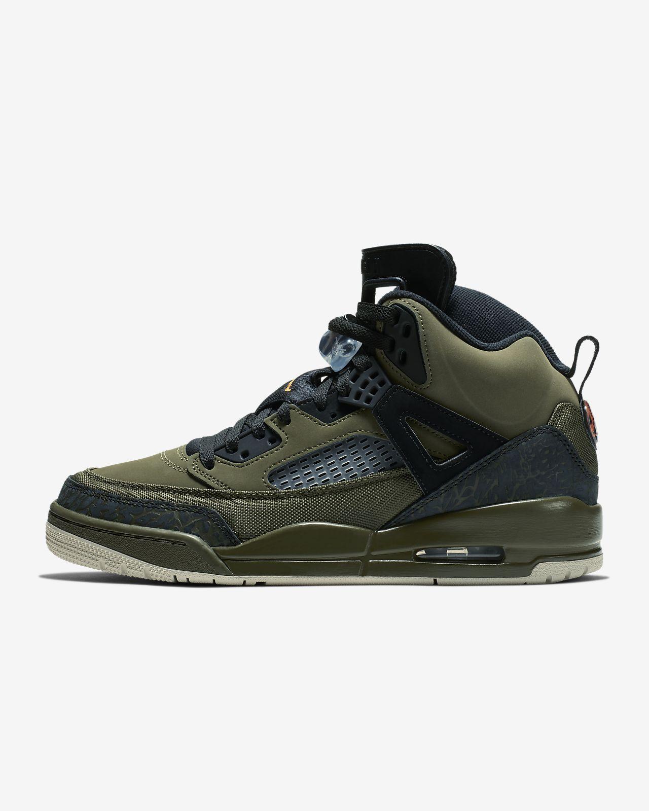 quality design 013fe 5ac57 Jordan Spizike Men s Shoe