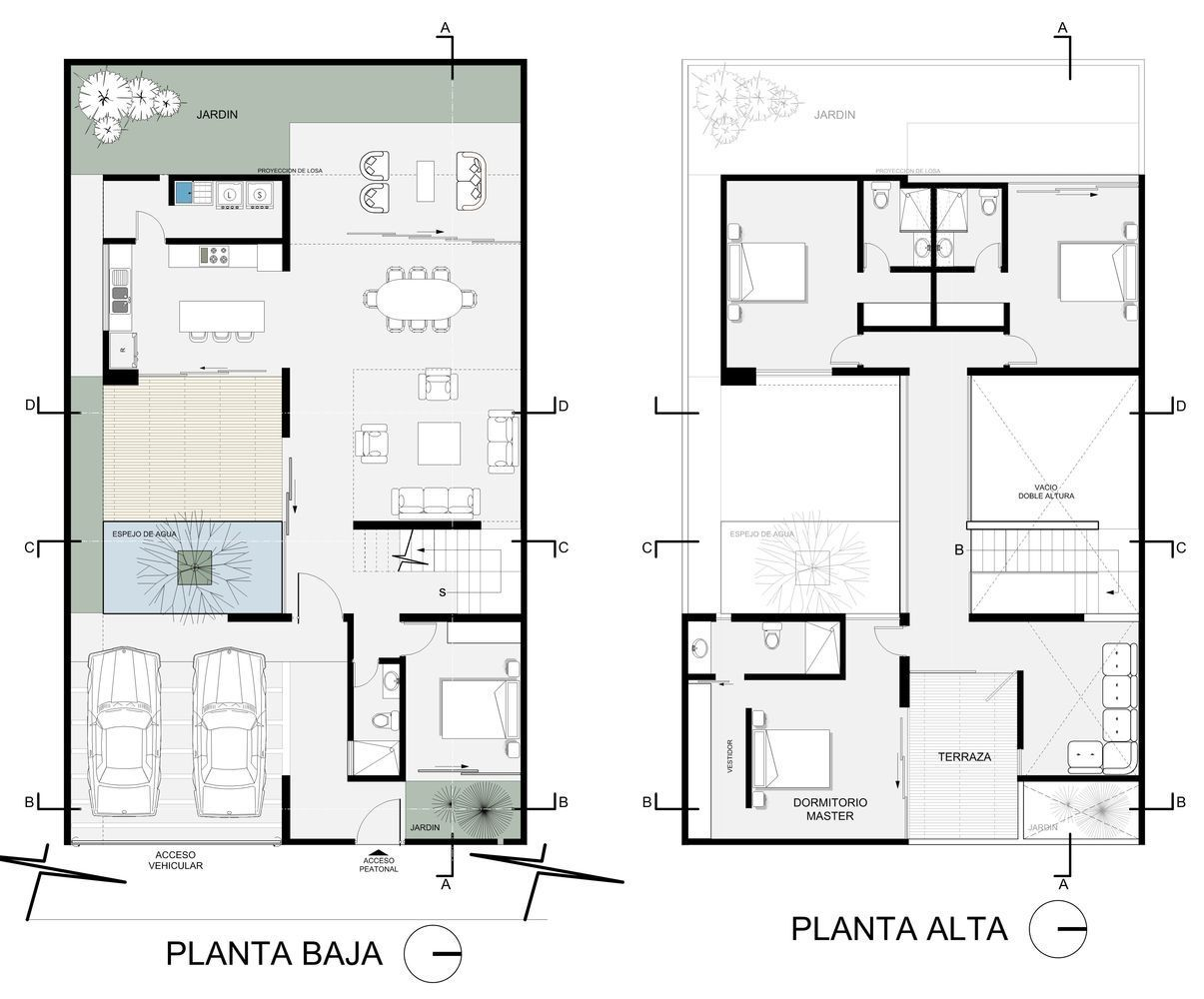 Top Ten Best Spring 2020 Wallpapers For Iphone X And Iphone 11 Architectural Floor Plans Modern House Design Floor Plan Design