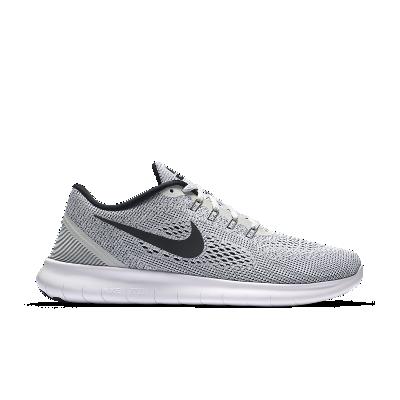best service 50e8f a1ddf Nike Free RN. Nike Free RN Running Shoes ...