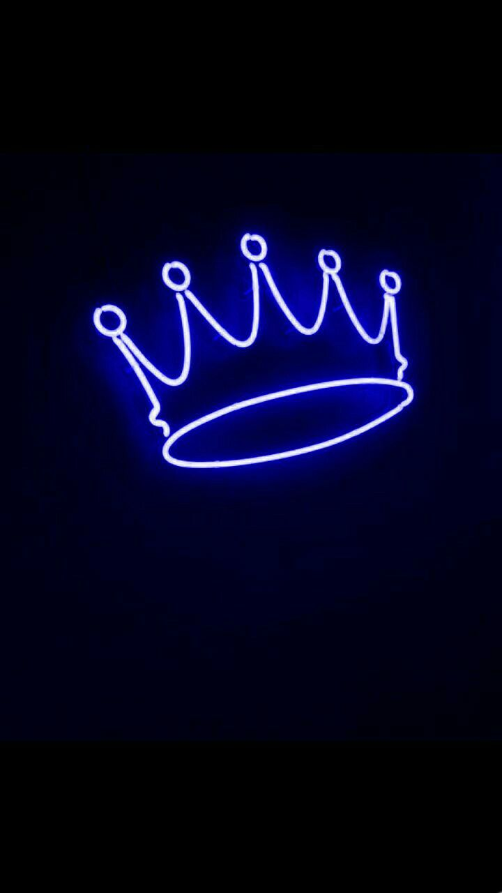 Wallpaper king♡ Source: Pinterest  shared by Bren♡
