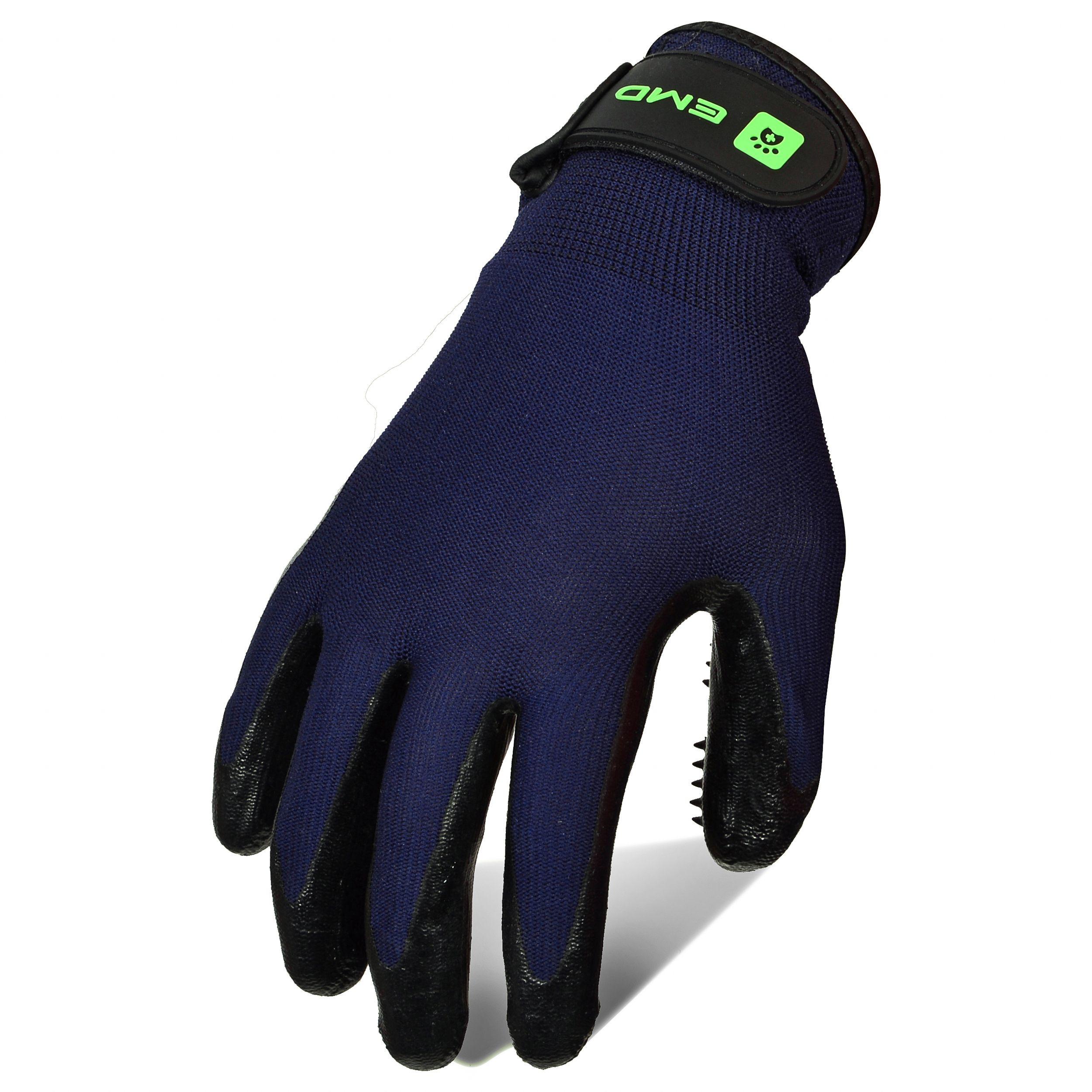Pet Shedding Glove Shopping Deal NYC Pet shed, Pet