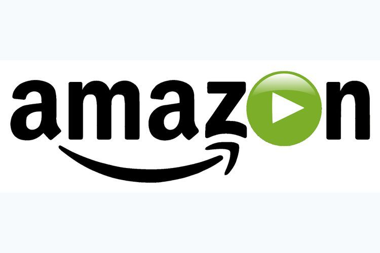 Why the Amazon Prime Video App for the iPad Is Worth