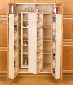 great space saving idea i grew up with something like on creative space saving cabinets and storage ideas id=42762