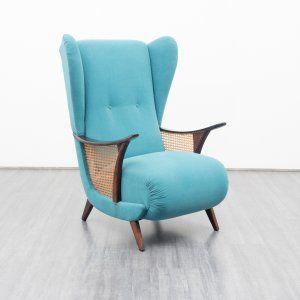 Möbelgeschäft Karlsruhe velvet point karlsruhe vintage möbel shop kaufen