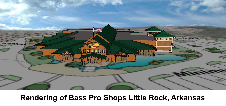 Little rock ar sporting goods outdoor stores bass pro shops little rock ar sporting goods outdoor stores bass pro shops malvernweather Gallery