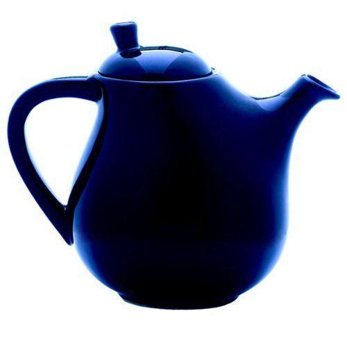 Amazon.com sengWare Karma Teapot Blueberry Kitchen u0026 Dining  sc 1 st  Pinterest & Amazon.com: sengWare Karma Teapot Blueberry: Kitchen u0026 Dining | Tea ...