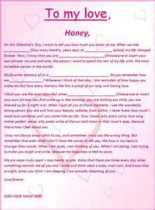 Romantic Declaration Of Love With Images Romantic Love Letters