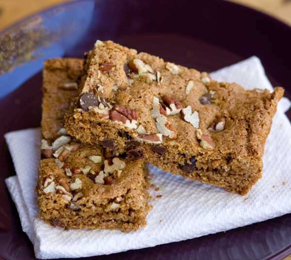 Raisin bran oatmeal cookie recipe