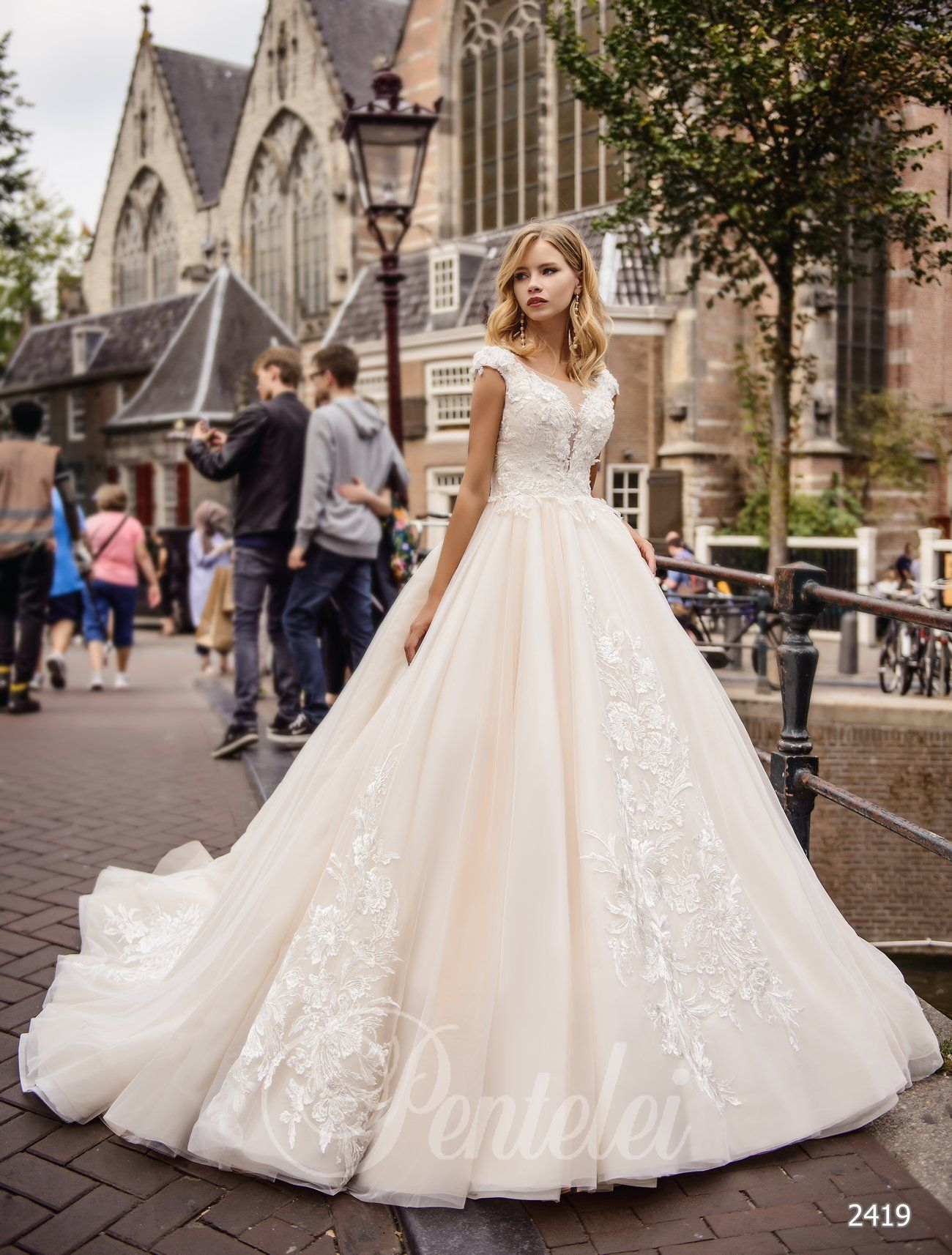 2419 Buy Wholesale Wedding Dresses From Pentelei: Ever Buying Wholesale Wedding Dresses At Reisefeber.org