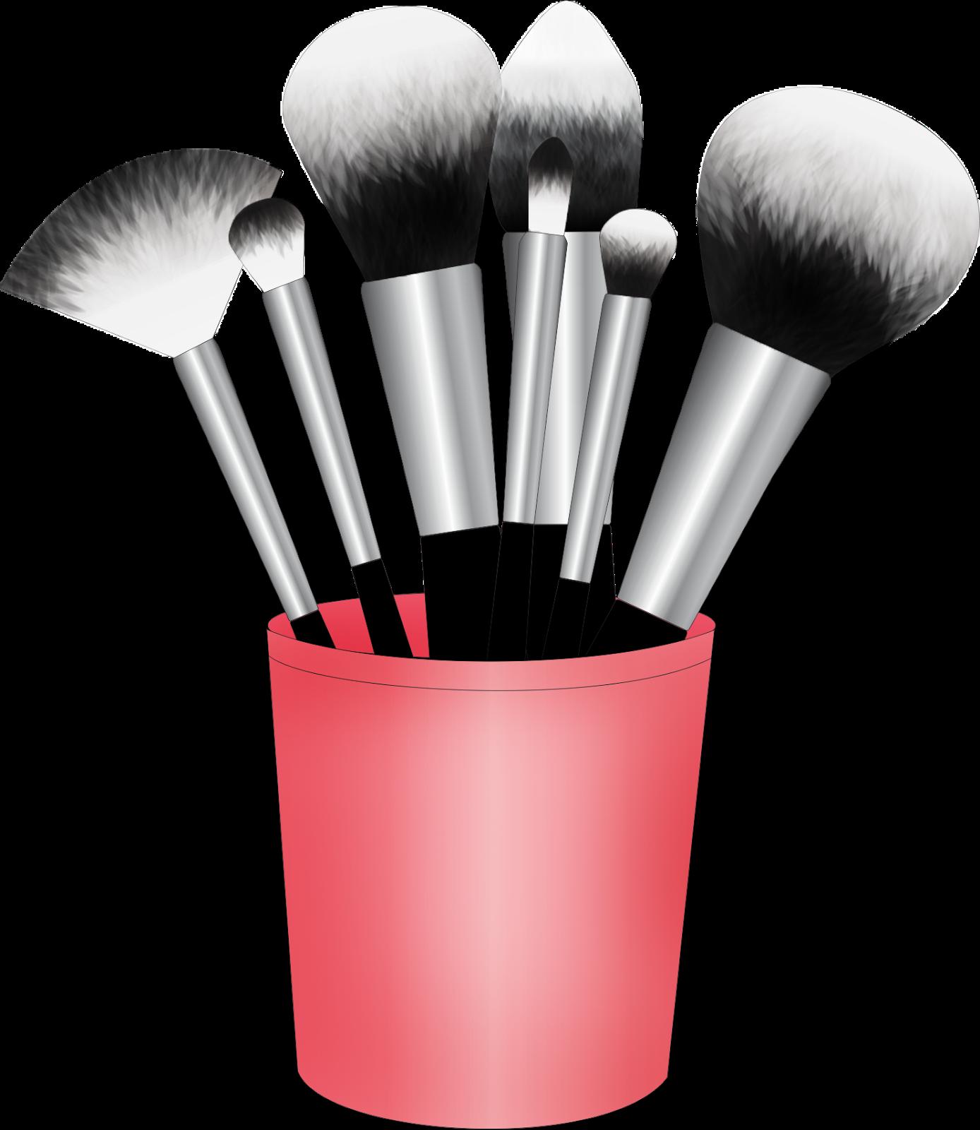 Logo Maquiador Cênico