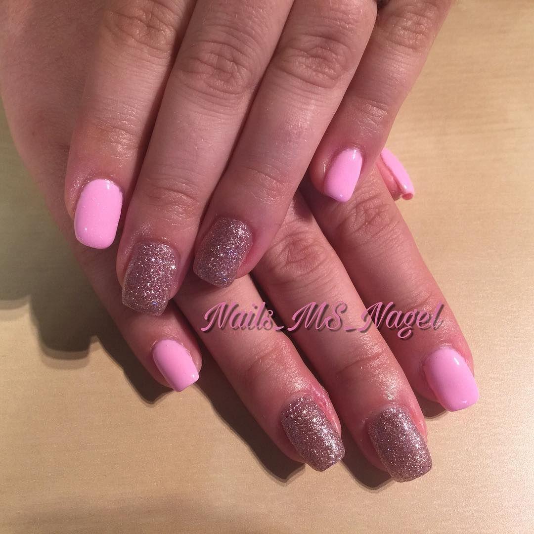 #nail #nails #MS #nägel #jolifin #laveni #nailart #fashionblogger #fashionails #love #nailsblogger #work #bloggernails #gel #acrylicnails #bloggeritalia #bloggerdeutschland #instanails #beautiful #instagram #pink #gelfarbe #fluo #glitternails #fashion #prettynailshop24 #passioneunghie