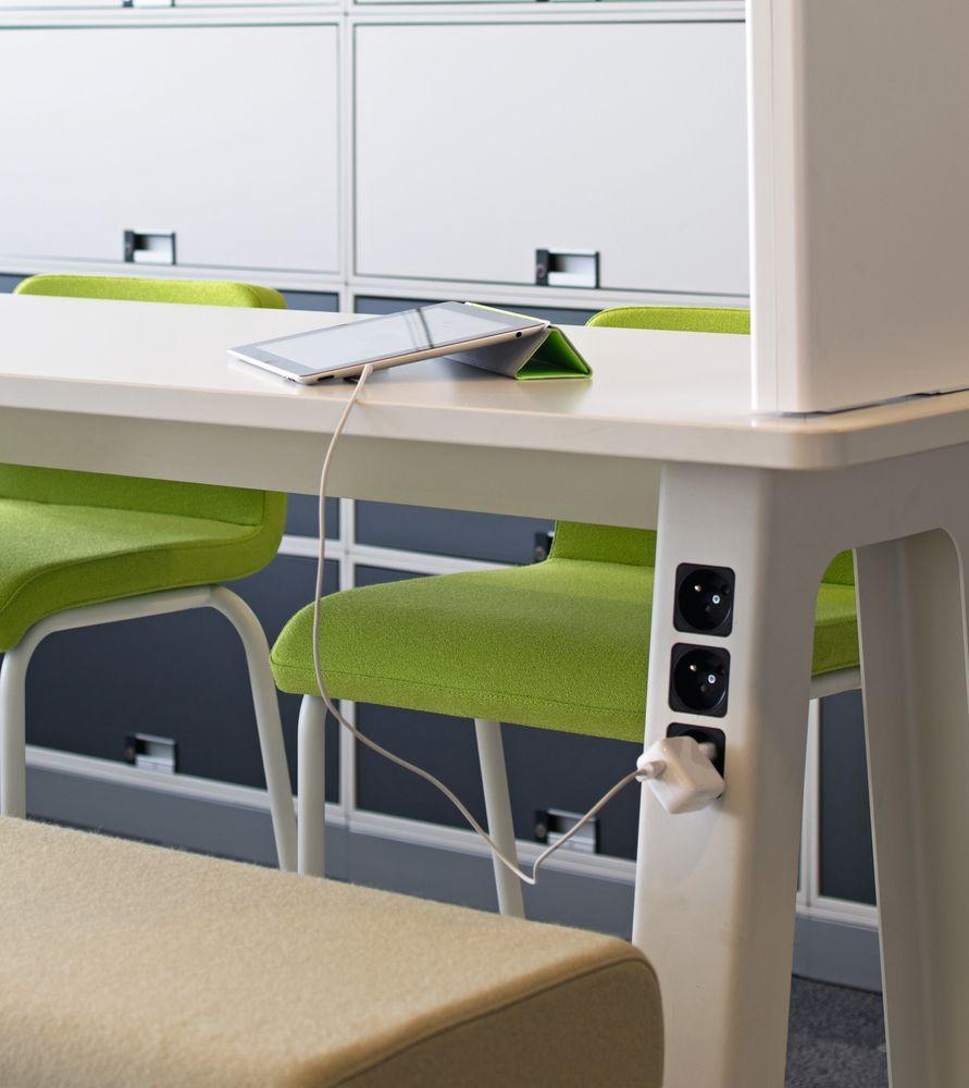 M Xima Funcionalidad En Todo El Mobiliario De Oficina Design  # Muebles Jubentud Medellin