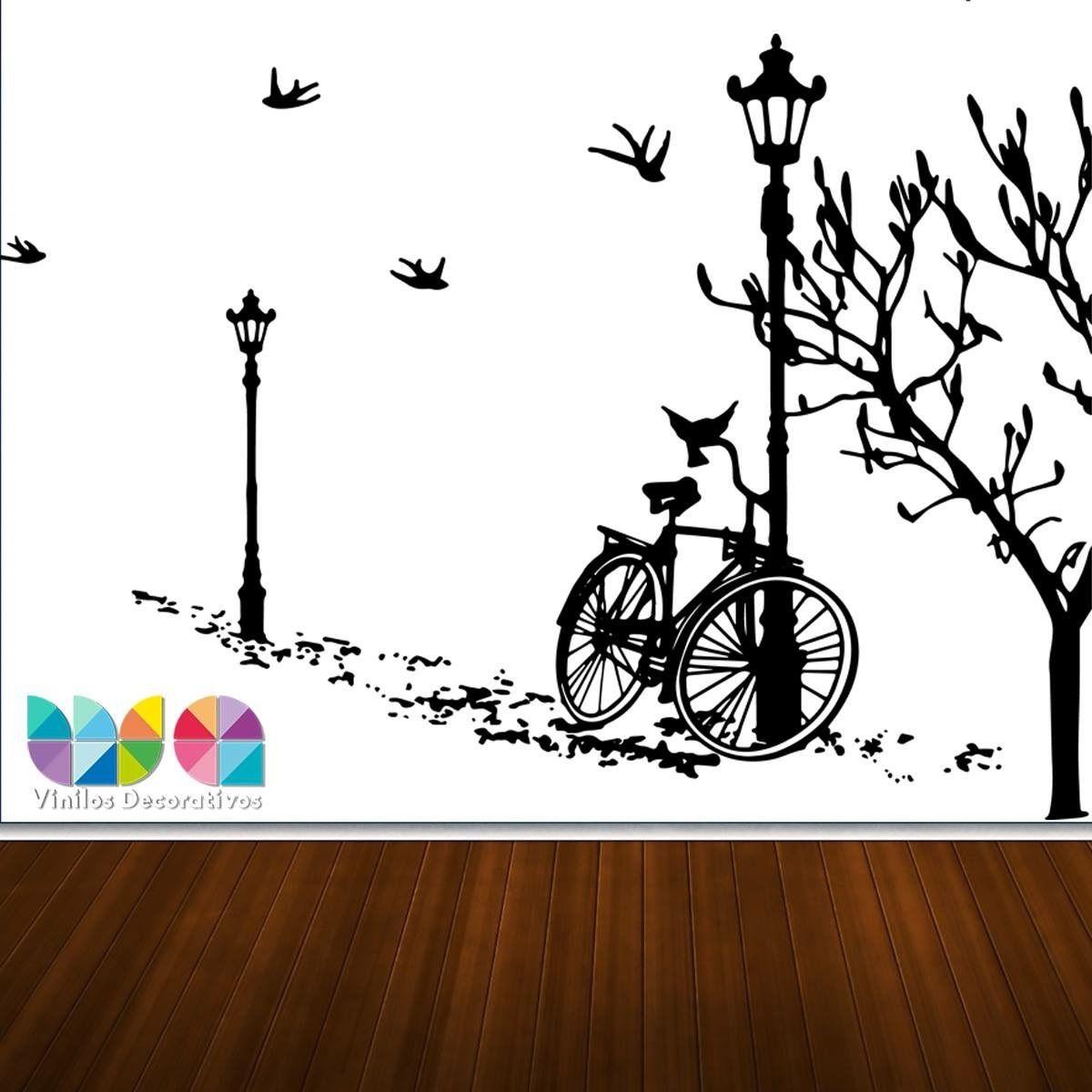 wallattach diseñamos tu espacio #VinilosDecorativos ...