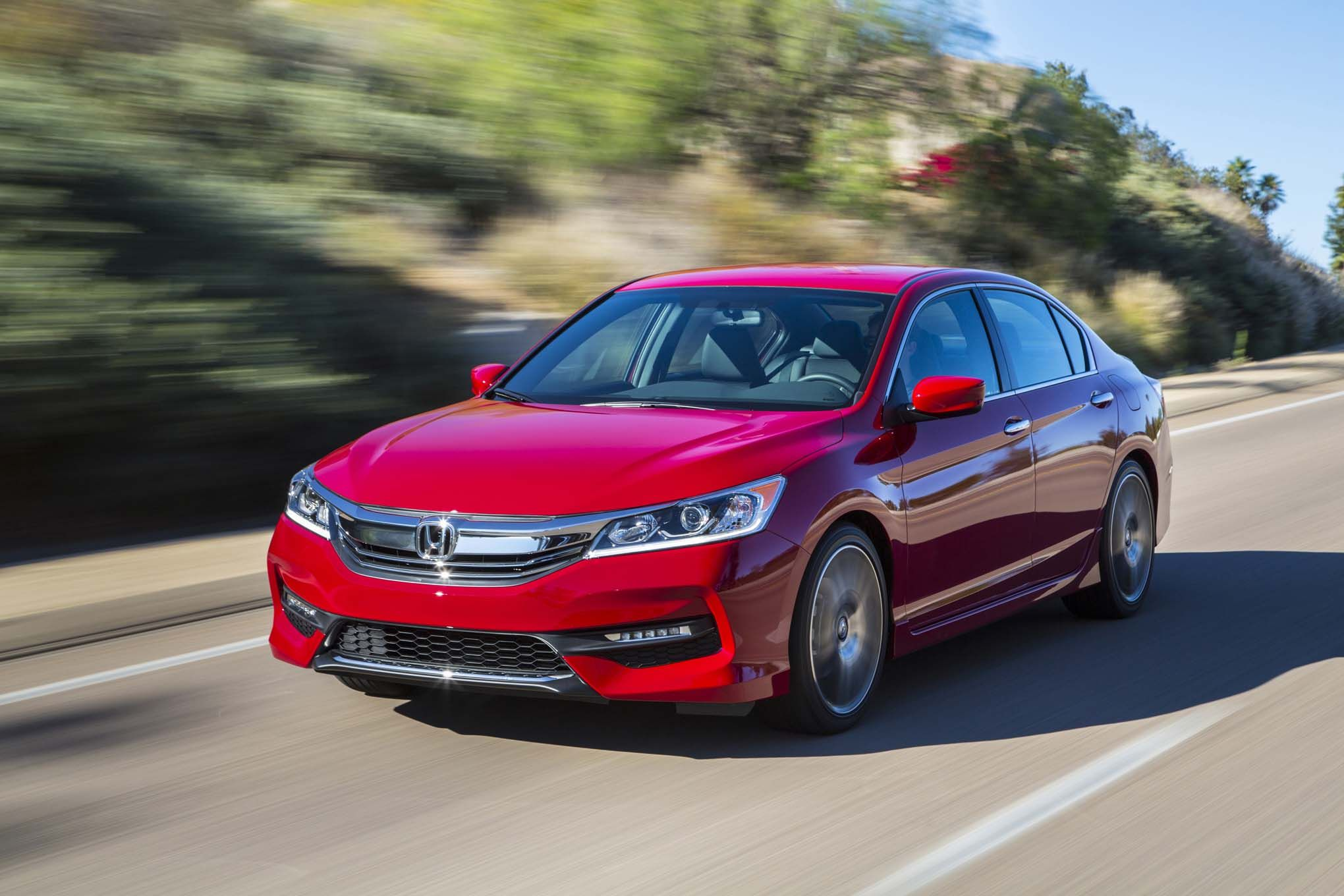 2016 honda accord lx vs accord sport how are they different honda accord pinterest accord sport honda accord lx and honda accord