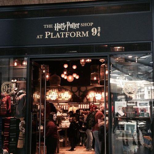 Fun fact: Ron Weasley`s character originally swore a lot. Love Harry Potter? Visit us: WorldOfHarry.com #HarryPotter #Harry_Potter #HarryPotterForever #Potterhead #harrypotterfan #jkrowling #HP