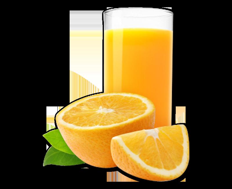 Le jus d 39 orange french pinterest petit d jeuner - Conservation jus de fruit frais ...