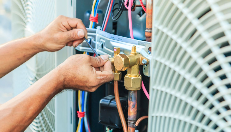 Air Conditioner Repair Ac Installation Hallandale Aventura Fort Lauderdale Florida Air Conditioning Services Air Conditioning Repair Air Conditioner Maintenance