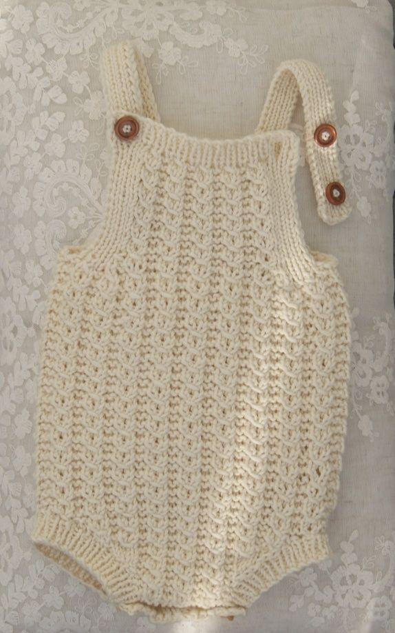 17 Best Ideas About Crochet Romper On Pinterest Crochet Baby Free